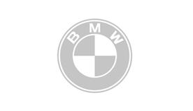Bmw West Island >> Bmw West Island Mediasimple Web Mediasimplemediasimple